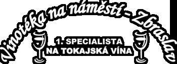 1. Specialista na tokajské víno – vinarka.cz